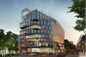 222 5th Ave – Completion 2023
